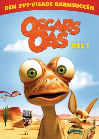 Oscars Oas , del 1-4
