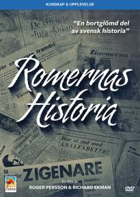 Romernas Historia