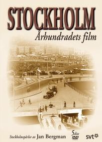 Stockholm – Århundradets film