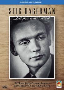 Stig Dagerman, Det fria ordets rebell