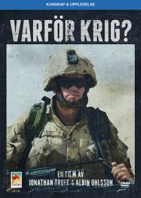 Varför krig?
