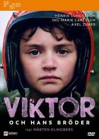 Viktor och hans bröder