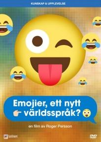 Emojier, ett nytt världsspråk?