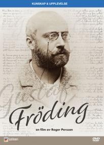 Gustaf Fröding