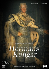 Hermans kungar