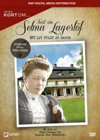 Kort om Selma Lagerlöf