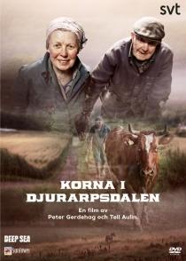 Korna i Djurarpsdalen