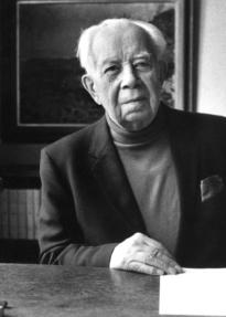 Ivar Lo Johansson