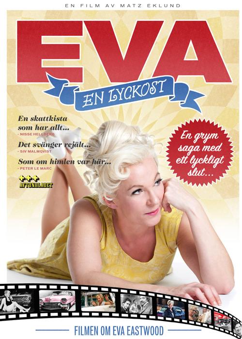 Eva – En lyckost